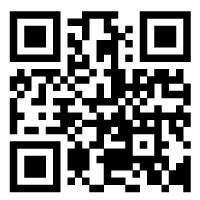 Real-Estate-QR-Code-Text-HOME2-To-88000