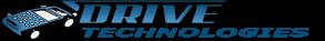 DriveBuy Technologies