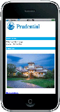 text-message-demo-prudential-realty